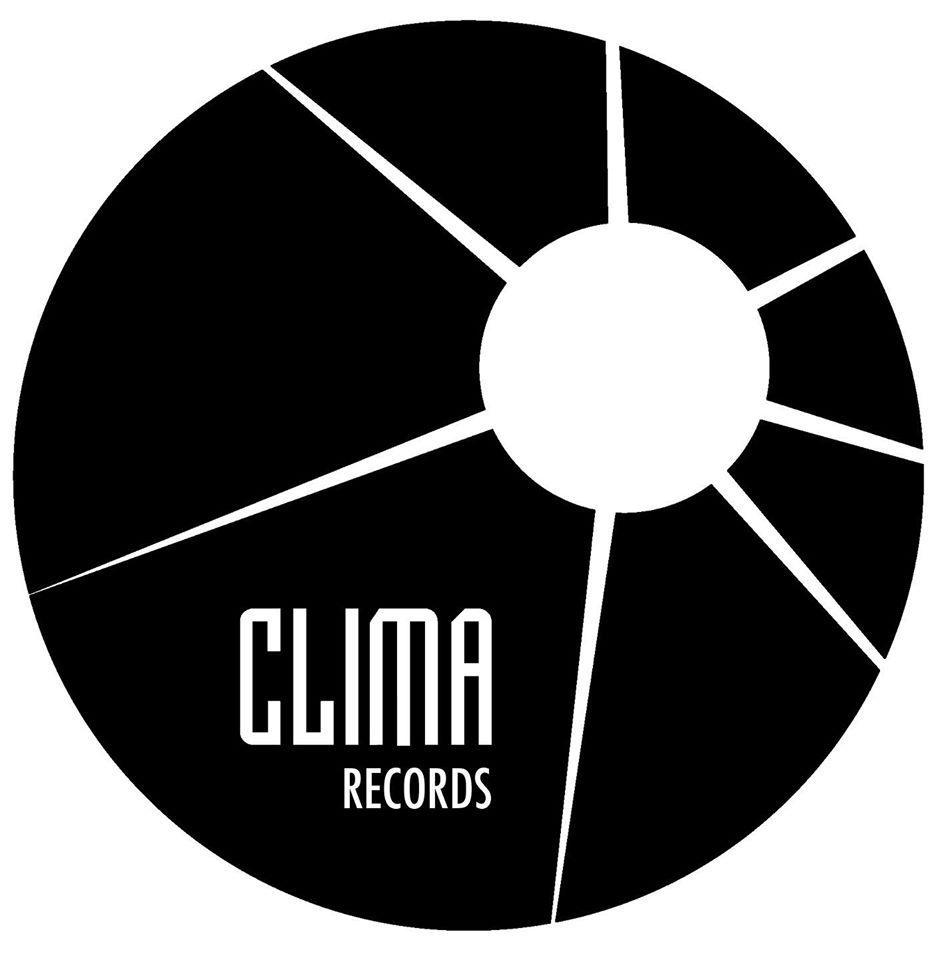 Clima Records