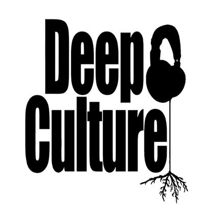 Deep Culture Music